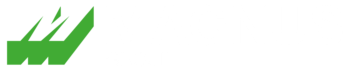 Magnus Global Logistics Suffolk, UK