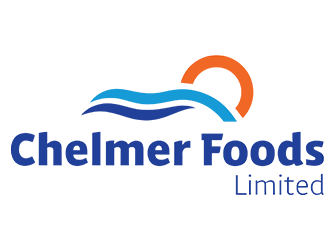 Chelmer Foods Limited
